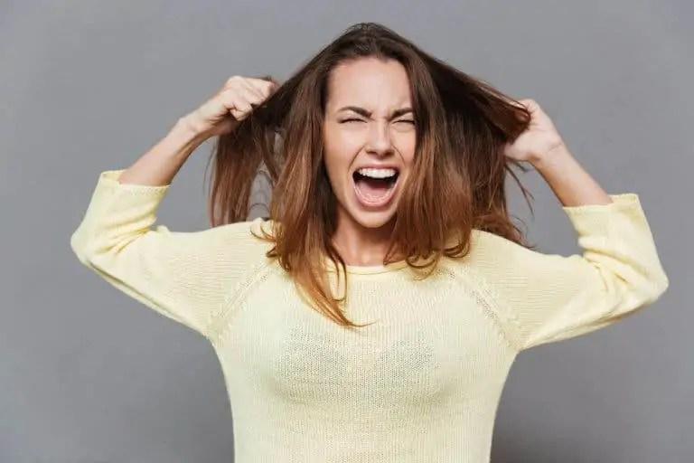 controlar-a-raiva-e-possivel Como controlar a raiva?