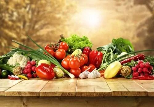 dieta-saudavel-coracao-500x349 7 dicas certeiras para emagrecer o rosto