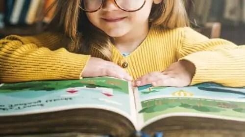 literatura-infantil 4 livros de Roald Dahl, estamos todos a leitura de