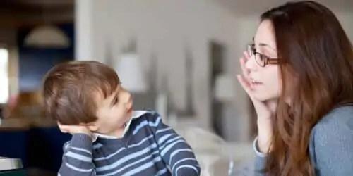 a-fonologia-na-infancia Consciência fonológica em crianças pequenas