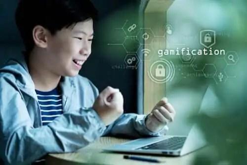 a-gamificacao-na-sala-de-aula Os passos para a aplicação de gamification na sala de aula