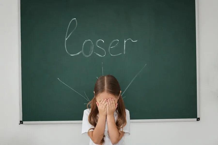 em-que-consiste-o-metodo-kiva-contra-o-bullying Abordagem ecológica contra o bullying