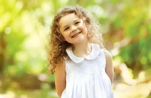 meninas-com-nomes-gregos Nomes gregos para meninas e significado