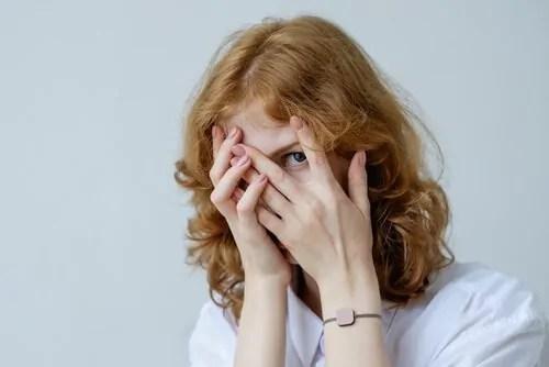 por-que-os-complexos-aparecem-na-adolescencia A escola residencial para jovens com problemas de comportamento