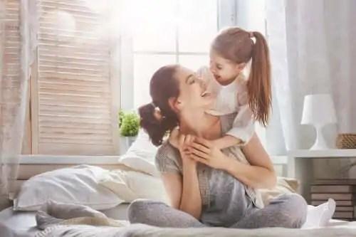 tempo-com-nossos-filhos Passar tempo de qualidade com os nossos filhos, em termos de qualidade ou quantidade?