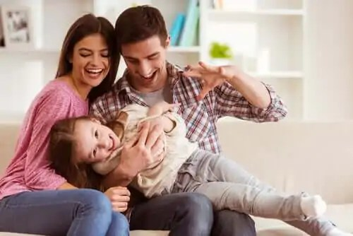 como-desenvolver-a-mentalidade-de-crescimento-desde-a-infancia-1 Como desenvolver uma mentalidade de crescimento da infância