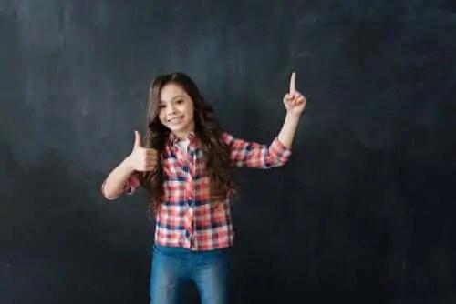 dicas-para-ajudar-as-criancas-a-desenvolver-o-seu-potencial A importância da educação emocional na sala de aula