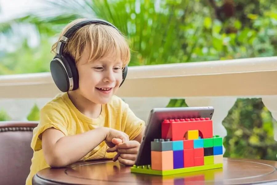 e-possivel-incentivar-a-leitura-atraves-da-musica A música, influenciando a criatividade das crianças
