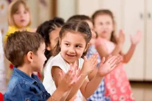 educacao-emocional-em-sala-de-aula A importância da educação emocional na sala de aula