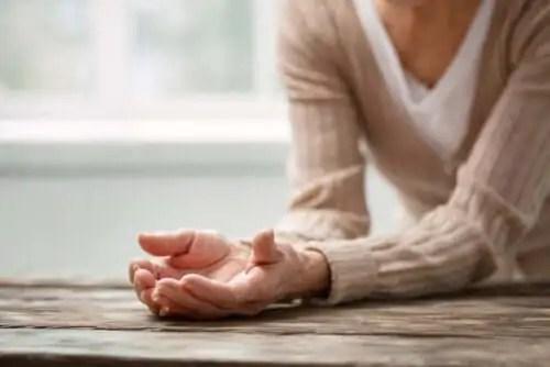 enfrentar-a-sindrome-do-ninho-vazio 5 dicas para lidar com a síndrome do ninho vazio