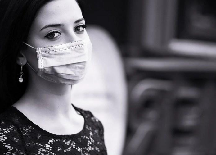 Coronavírus: cuidados com as doenças raras durante a pandemia