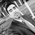 Greivin Cruz Rios