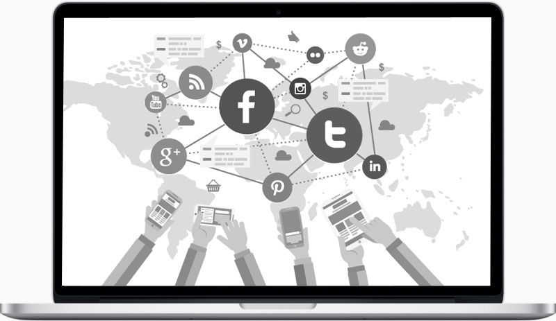 Xifive Technology: WordPress Development Company