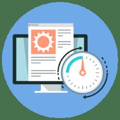 wordpress-website-speed-optimization-service