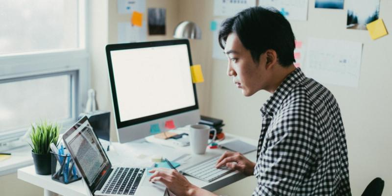Cómo Mejorar La Imagen De Tu Sitio Web Y No Morir En El Intento