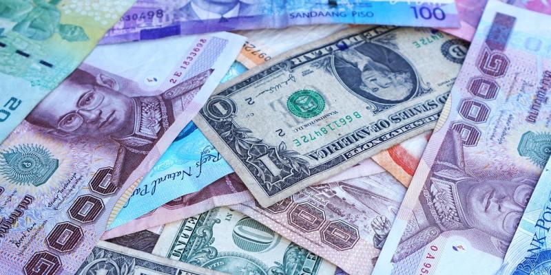 ¿Tus Clientes Ganan Dinero Con Tus Servicios?