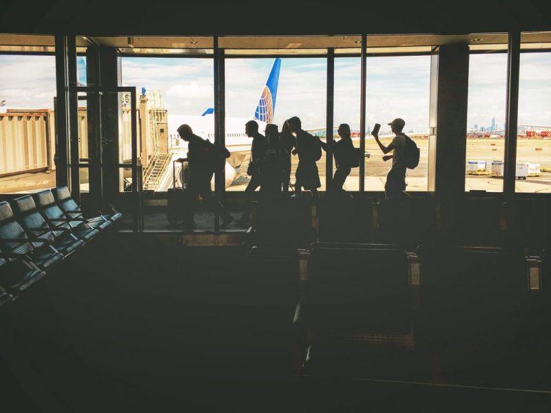 incheon airport luggage storage