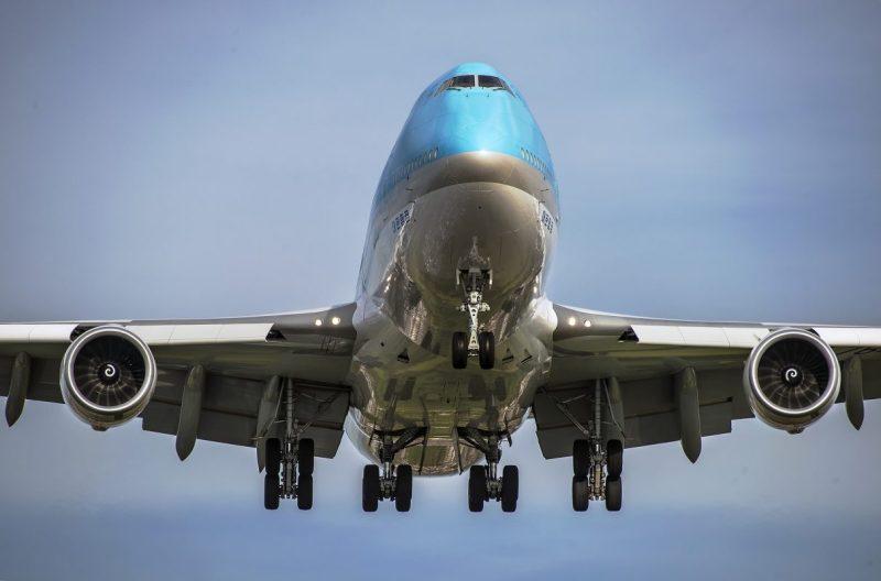 busan fukuoka flight