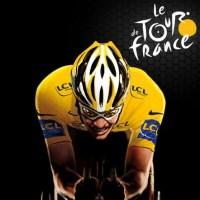 Thomas VOECKLER: Et déjà les premiers soupçons de dopage....