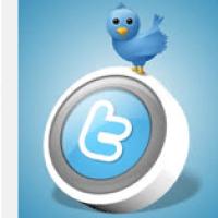 Twitter: Intégrer un tweet dans un autre tweet, c'est possible...