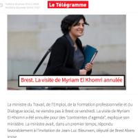 """""""La gifle à M. #Valls"""", la chanson: """"Alors Manu, la Bretagne, ça vous gagne?""""..."""