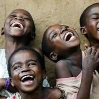"""La réponse des """"7 à 8 enfants par femme d'Afrique"""" à Emmanuel #Macron: Cher Missié.."""