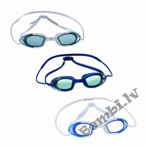 Hydro-Pro  Dominator Pro Peldbrilles