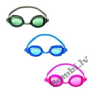 Hydro-Swim  Ocean Wave Goggles