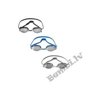 Hydro-Swim  IX-1000 Ocean Swell Peldbrilles