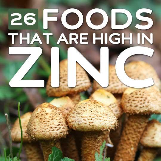 Vitamin  Mineral Rich Foods  Bembu