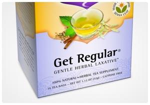 triphala tea