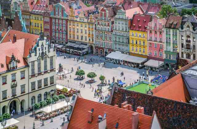 wroclaw-poland-best-destinations-in-europe