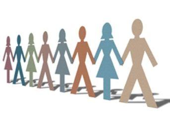 Indicadores-demográficos.jpg