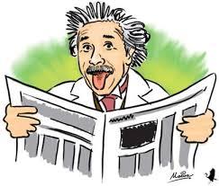 Artigo de divulgação científica
