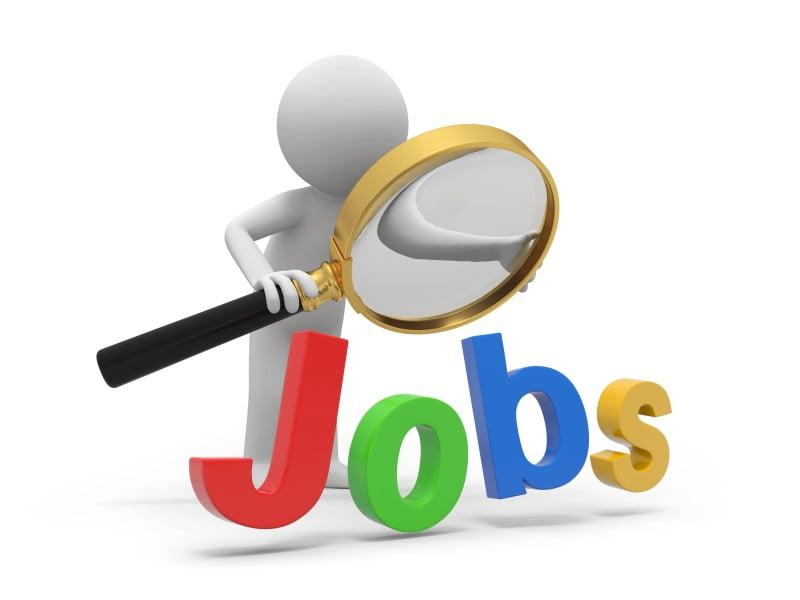 Ficha de Trabalho – Jobs (2) – Soluções