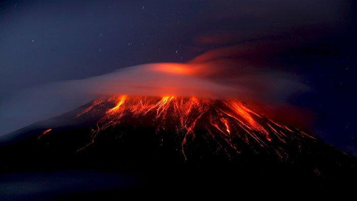 Ficha de Trabalho – Atividade Vulcânica (5)