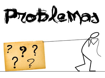 Ficha de Trabalho – Problemas com equações (2) – Soluções