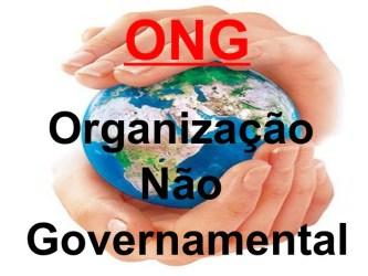 Organizações-não-governamentais.jpg