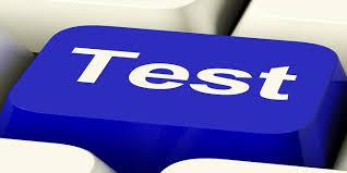 Teste Diagnóstico– Unit 7 (1) – Soluções