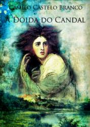 A-Doida-do-Candal-de-Camilo-Castelo-Branco.png