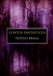 Contos-Fantásticos-de-Teófilo-Braga.png