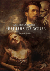 Frei-Luís-de-Sousa-de-Almeida-Garrett.png