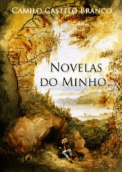 Novelas-do-Minho-de-Camilo-Castelo-Branco.png