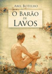 O-Barão-de-Lavos-de-Abel-Botelho.png