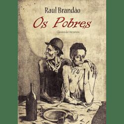 Os-Pobres-de-Raul-Brandão.png