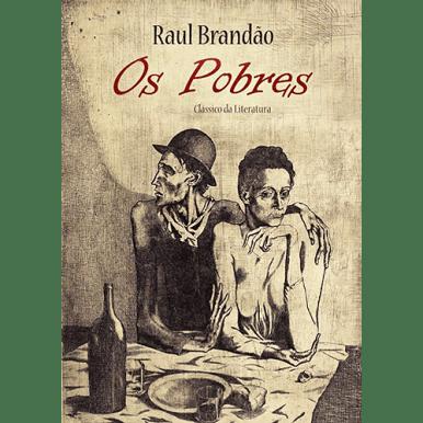 Os Pobres de Raul Brandão