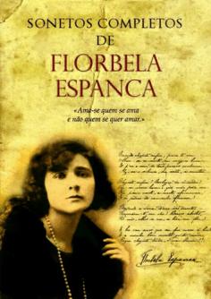 Sonetos Completos de Florbela Espanca