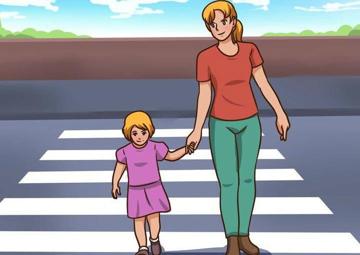 Ficha de Trabalho – Normas de prevenção rodoviária (2)