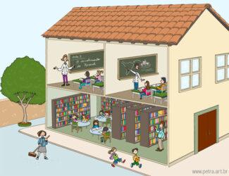 Os-espaços-da-escola.jpg