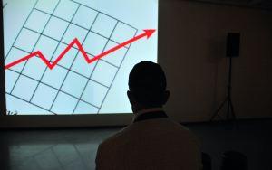 Suitability: Identificando seu perfil de investidor